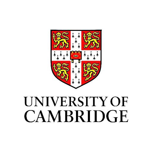 University Of Cambridge Logo Cambridge Logo Cambridge Student University Of Cambridge
