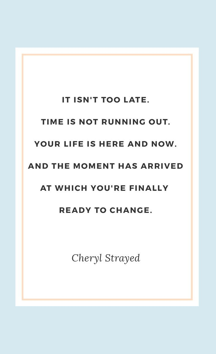 Greatest Quotes On Life Cheryl Strayed Quotes That Will Change Your Life  Cheryl Strayed