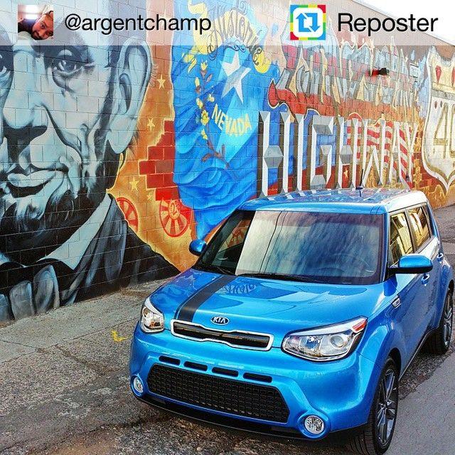 """#Kia #soul #car #auto #kiasoul #instasoul #hamsters #киа #kiafamily #kiamotors #drive #instacar #soulhamsters #carlook"" Photo taken by @kiasoulclub on Instagram, pinned via the InstaPin iOS App! http://www.instapinapp.com (01/21/2015)"