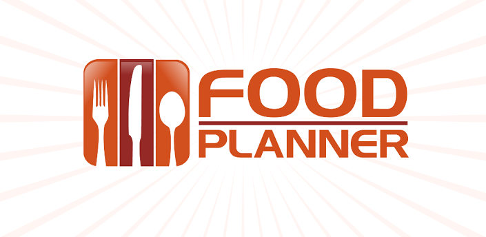 food planner plan meals type in recipes log in and edit online