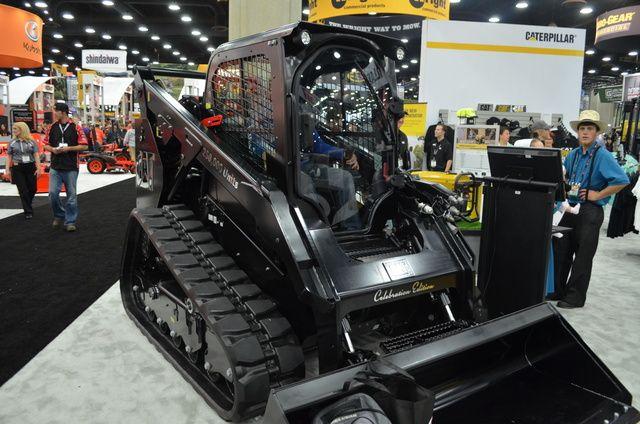 Dsc 0071 Bobcat Equipment Heavy Equipment Snow Vehicles