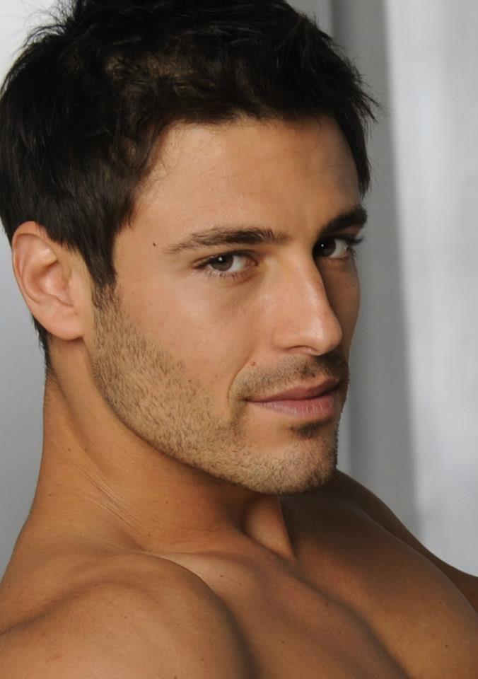 бразильцы фото мужчин фотобумага
