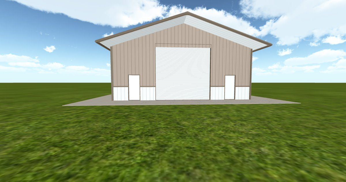 #3D #Building built using #Viral3D web-based #design tool http://ift.tt/1KIBmI2 #360 #virtual #construction