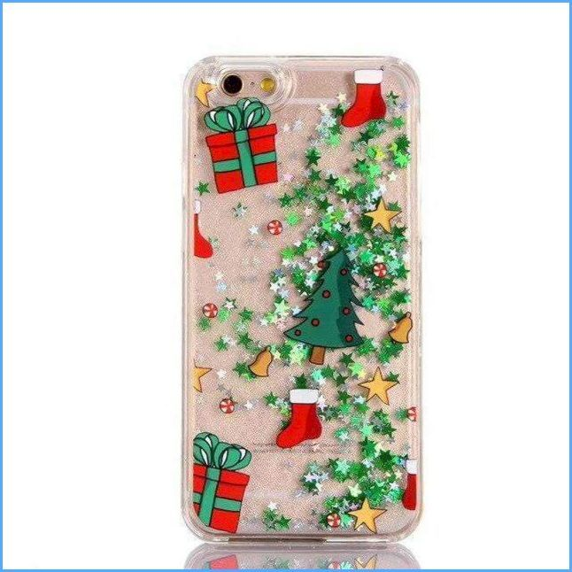 Christmas Phone Case In 2020 Christmas Phone Case Phone Cases Iphone 6s Case