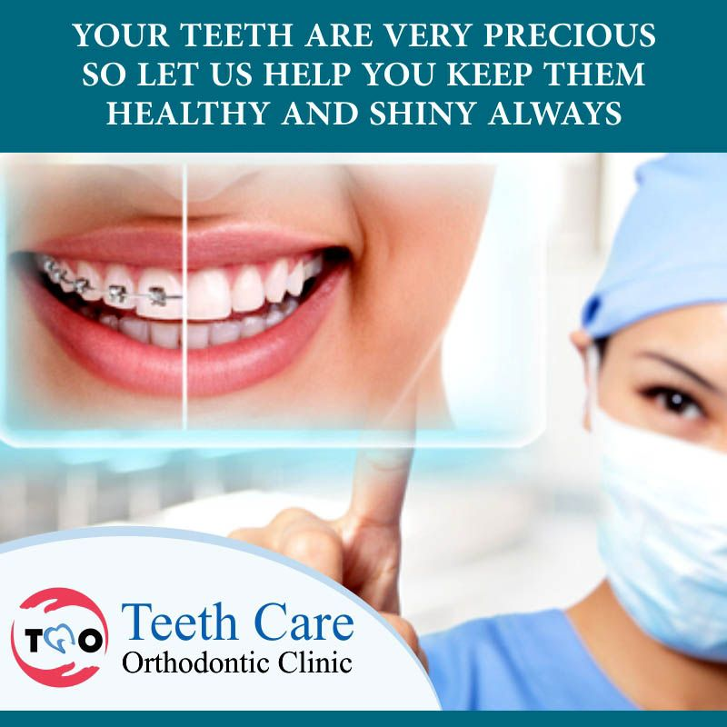 Home Teeth care, Smile care, Dental hospital