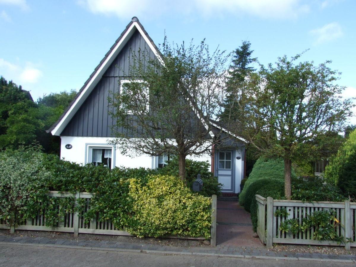 Cuxhaven Zentrum & Grimmershörn (mit Bildern