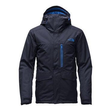 52f429e50fc0 Men s gatekeeper jacket
