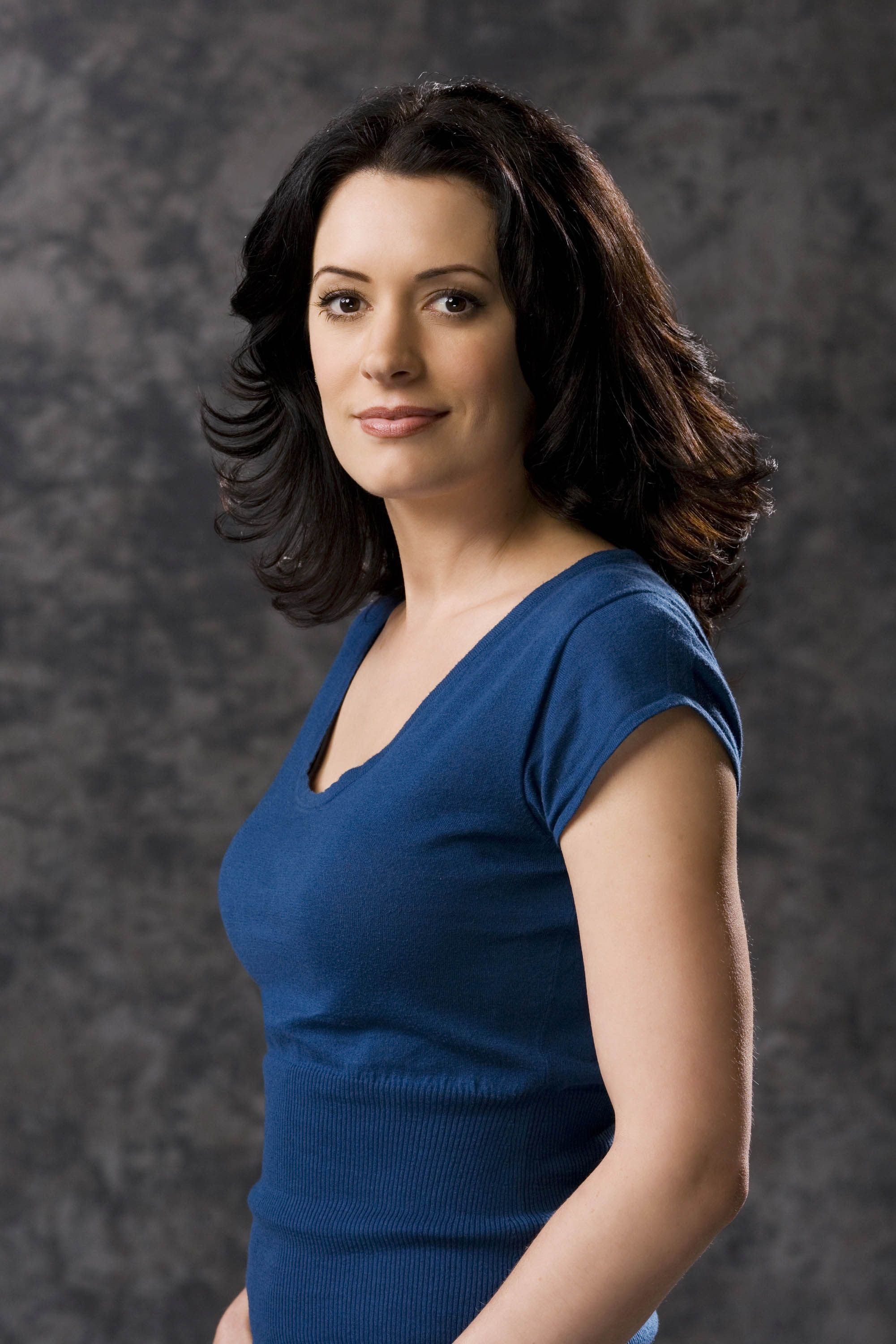 Emily Prentiss ️ (With images)   Paget brewster, Paget