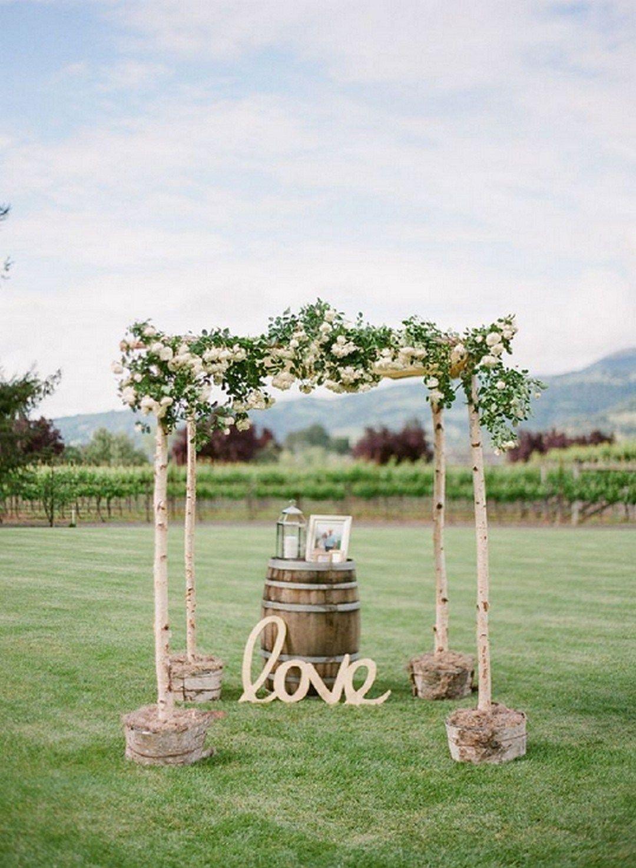 Rustic country wedding wedding ideas pinterest wedding