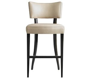 Bar Counter Stools A Rudin With Images Bar Stool Furniture