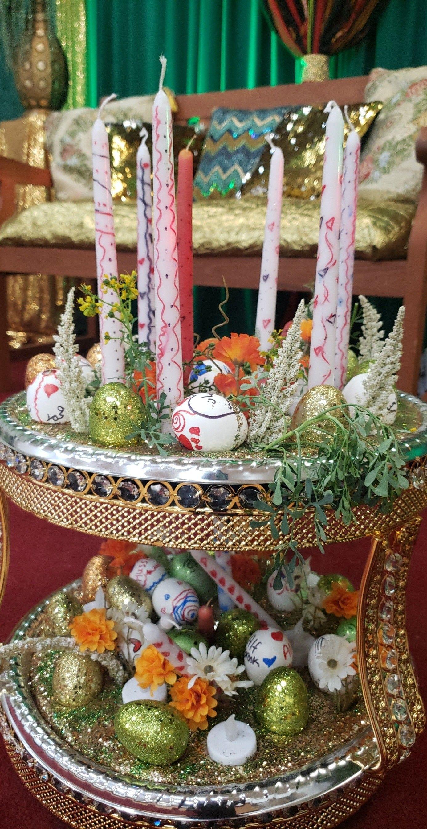 ليله حناء صنعانيه يمانيه اصيله تراثيه Bridal Shower Decorations Bride Photoshoot Traditional Wedding