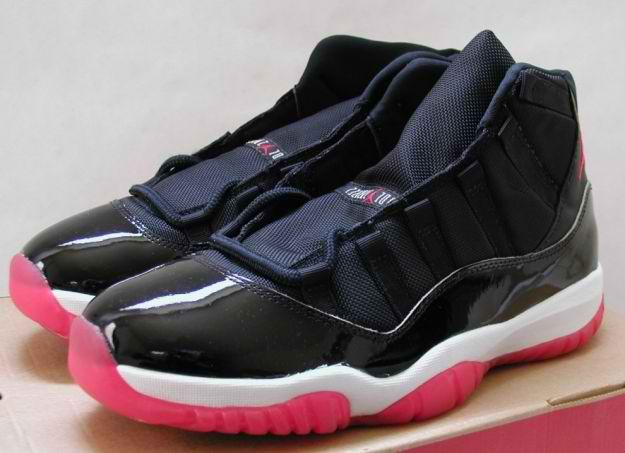 sports shoes 4c459 bf802 Pin by jose velazquez on air jordan wish list | White shoes ...