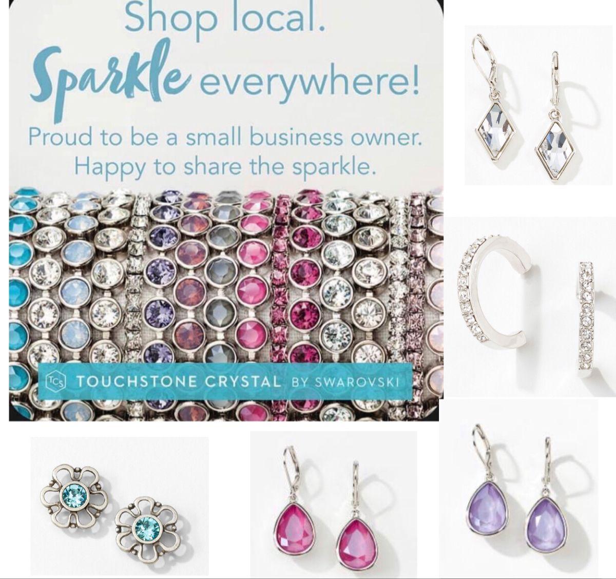 15+ Where to sell swarovski jewelry viral