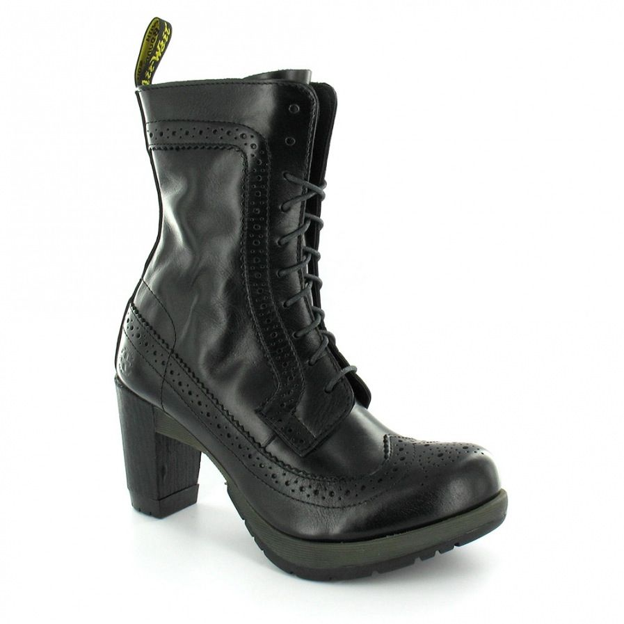 My Favourite Doc Marten Boots So Comfortable Also Boots