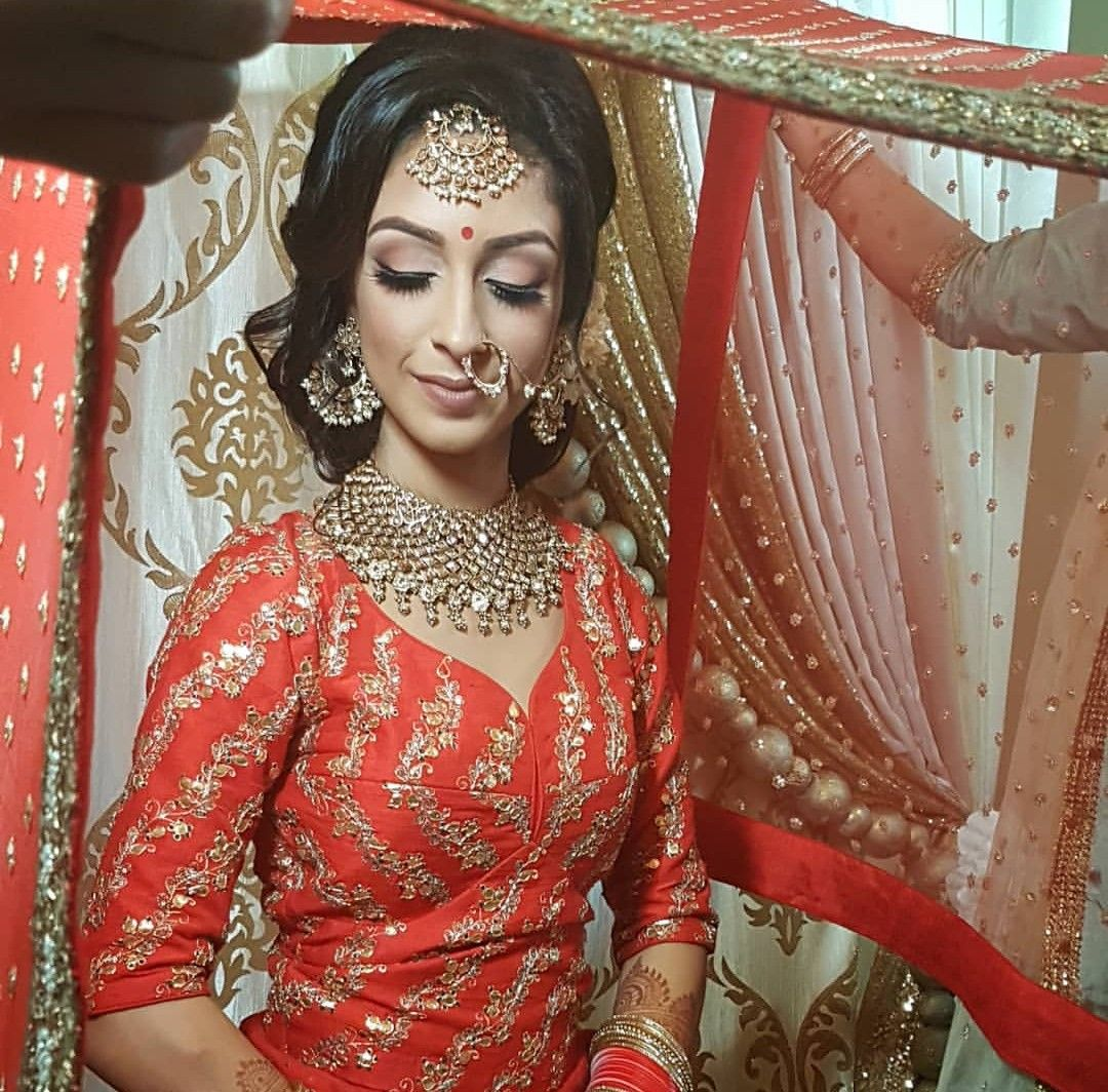 shikachand Indian culture and tradition, Indian wedding