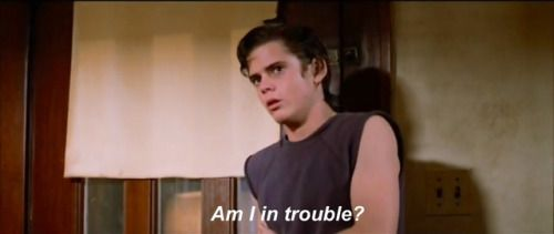 the outsiders | Tumblr | *The Outsiders* | The outsiders, The