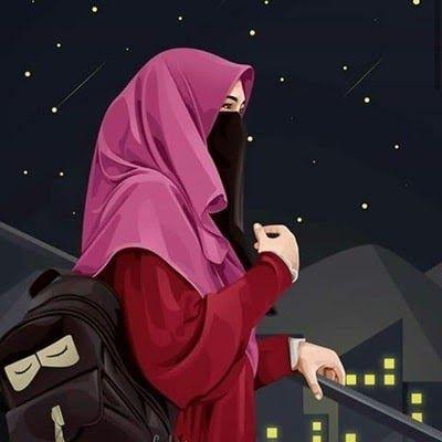 24 Gambar Kartun Muslimah Bercadar Dengan Pasangannya Setiap Individu Juga Tidak Cuma Akan Memiliki Satu Tema Saja Setiap Hp Dan Gadget Di 2020 Kartun Gambar Animasi