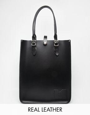 782440d9bff36 The Leather Satchel Company – Tragetasche Reinigen