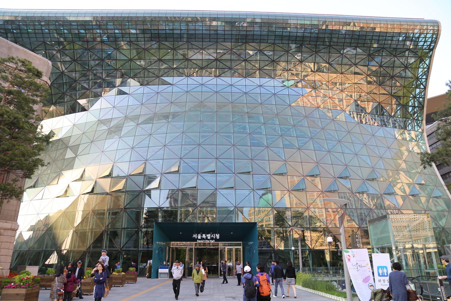 2013지구촌나눔한마당축제 Seoul Friendship Fair  서울시청 seoul cityhall     http://www.seoulfriendshipfair.org/en/      우리들한의원 무료앱 다운법 사상체질진단가능  free app. sasang dignosis program.  http://www.iwooridul.com/app-update