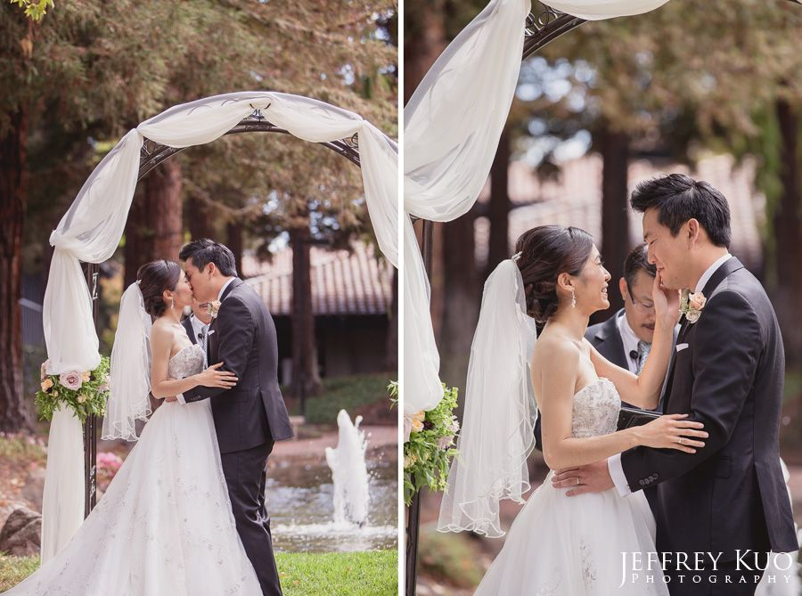 738c5a57083047c77cd8dab81f050987 - Freedom Hall And Gardens Wedding Photos