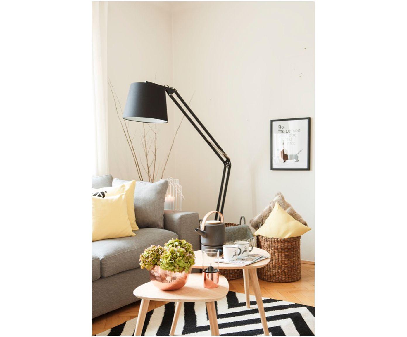 Wohnzimmer Stehleuchte ~ Best dekotipps fürs moderne wohnzimmer images