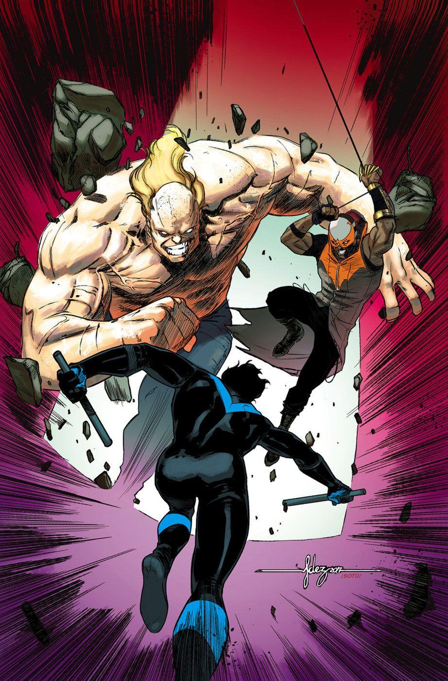 batman converse shoes dc x comic art community supergirl season