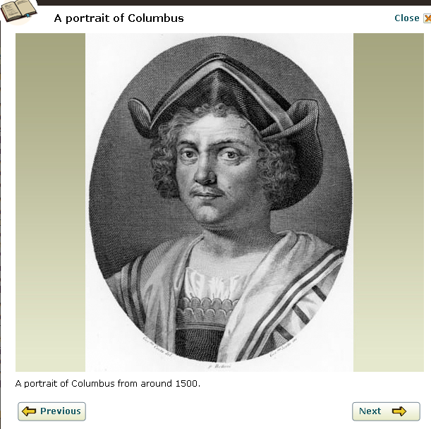 Christopher Columbus How To Draw Christopher Columbus Christopher Columbus Christopher Columbus Drawings Guided Drawing