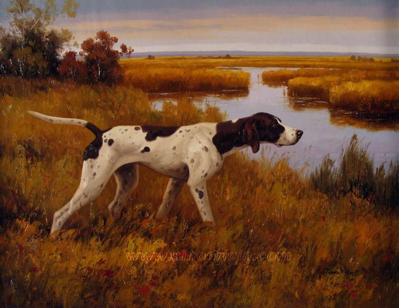 224 best gun dogs images on pinterest   guns, hunting dogs and