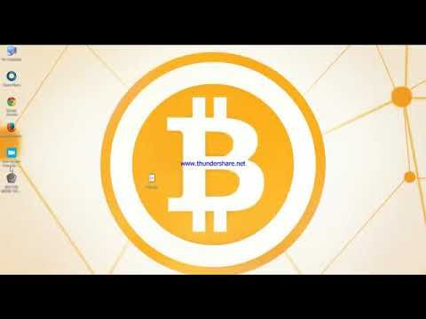 Cryptocurrency trading platform bitcoin litecoin