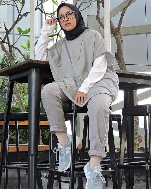 Baju Sabyan
