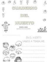 Pin De Roxana Chaves En Las Plantas Huerta Escolar Huertos