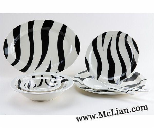 Manufacture Melamine Dinnerware SetsMelamine Dinnerware Sets .  sc 1 st  Pinterest & Manufacture Melamine Dinnerware SetsMelamine Dinnerware Sets ...