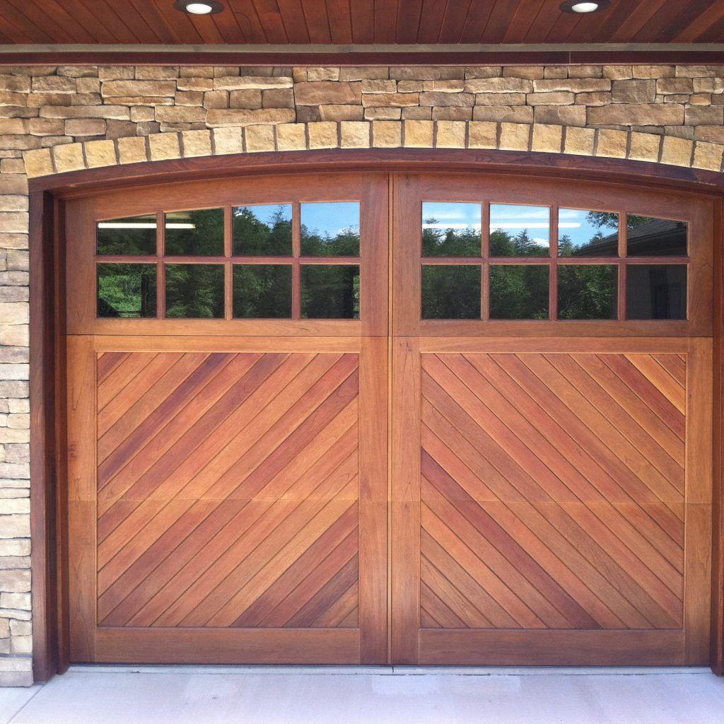 16 X 10 Overhead Garage Door With Regard To Your Property