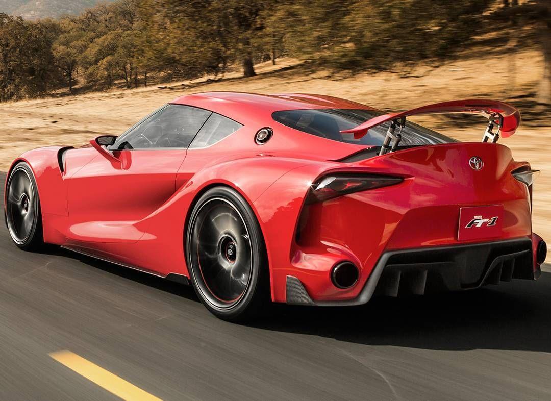 Comment Dessiner Des Voitures Rapidement Et Facilement Maintenant Vous Pouvez Apprendre A Dessiner Des Voitures Etonnantes En Mo Bmw Sports Car Sports Car Car