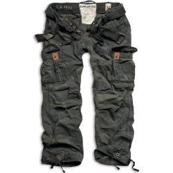 Photo of Women's pants