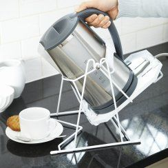 Kettle Tipper for Cordless Jug Kettles