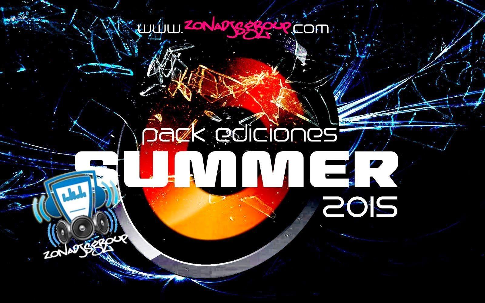 Pin De CyBermix DJ En Pack Musica DJ