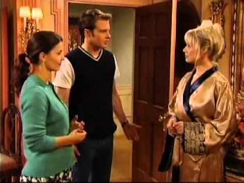 Episode 67   October 05, 1999