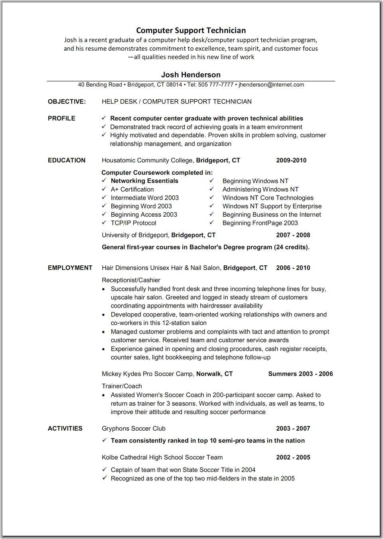 Best Pharmacist Resume Sample Ideas Resume Resume Skills Resume Objective