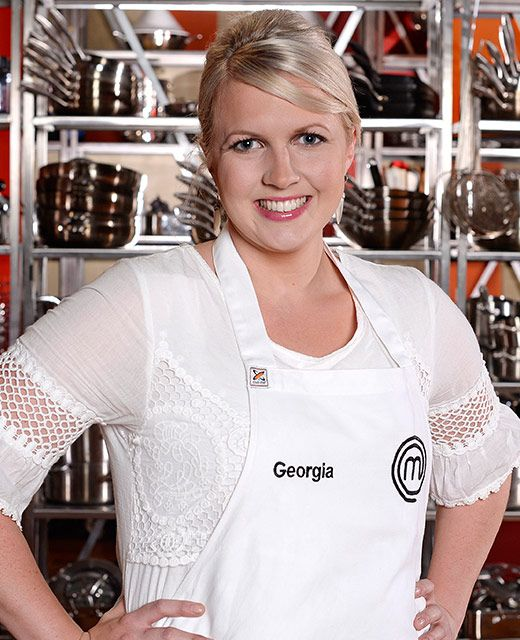 The 10 Best Personal Chefs in Atlanta, GA (with Free ...