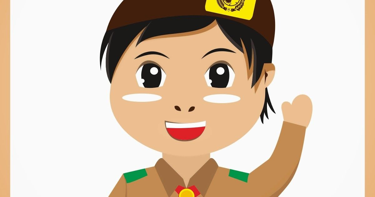 Pin On Gambar Kartun