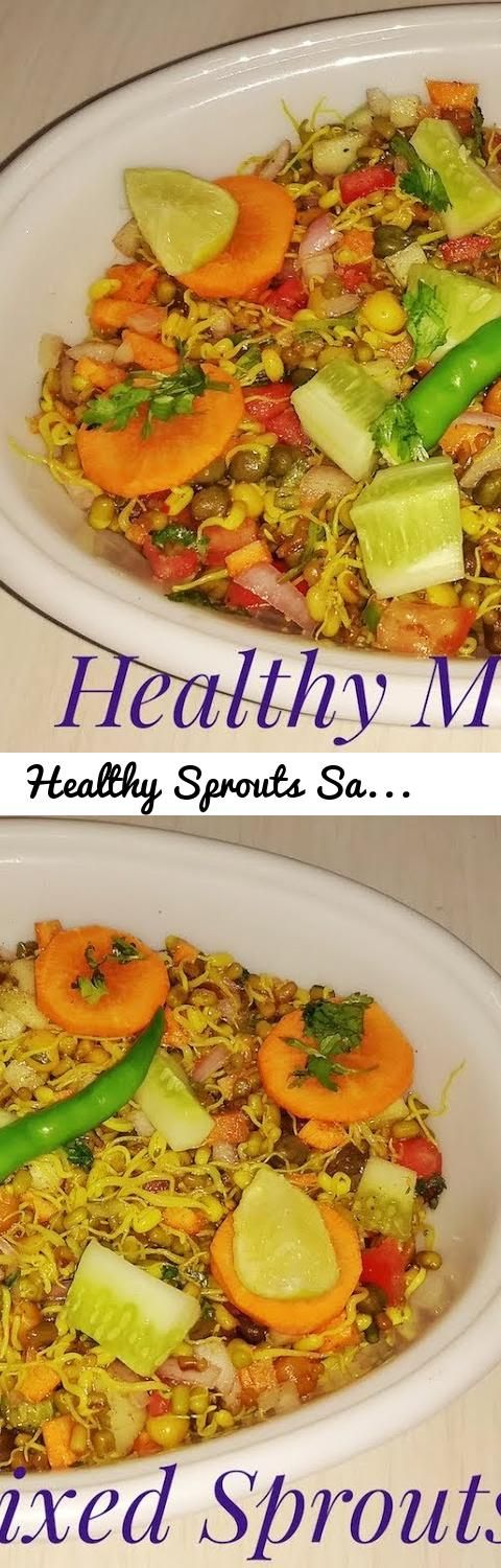 Healthy sprouts salad mixed sprouts salad sprouts salad recipe healthy sprouts salad mixed sprouts salad sprouts salad recipe in hindi sprout salad indian tags sprouts salad for weight loss salad re forumfinder Image collections