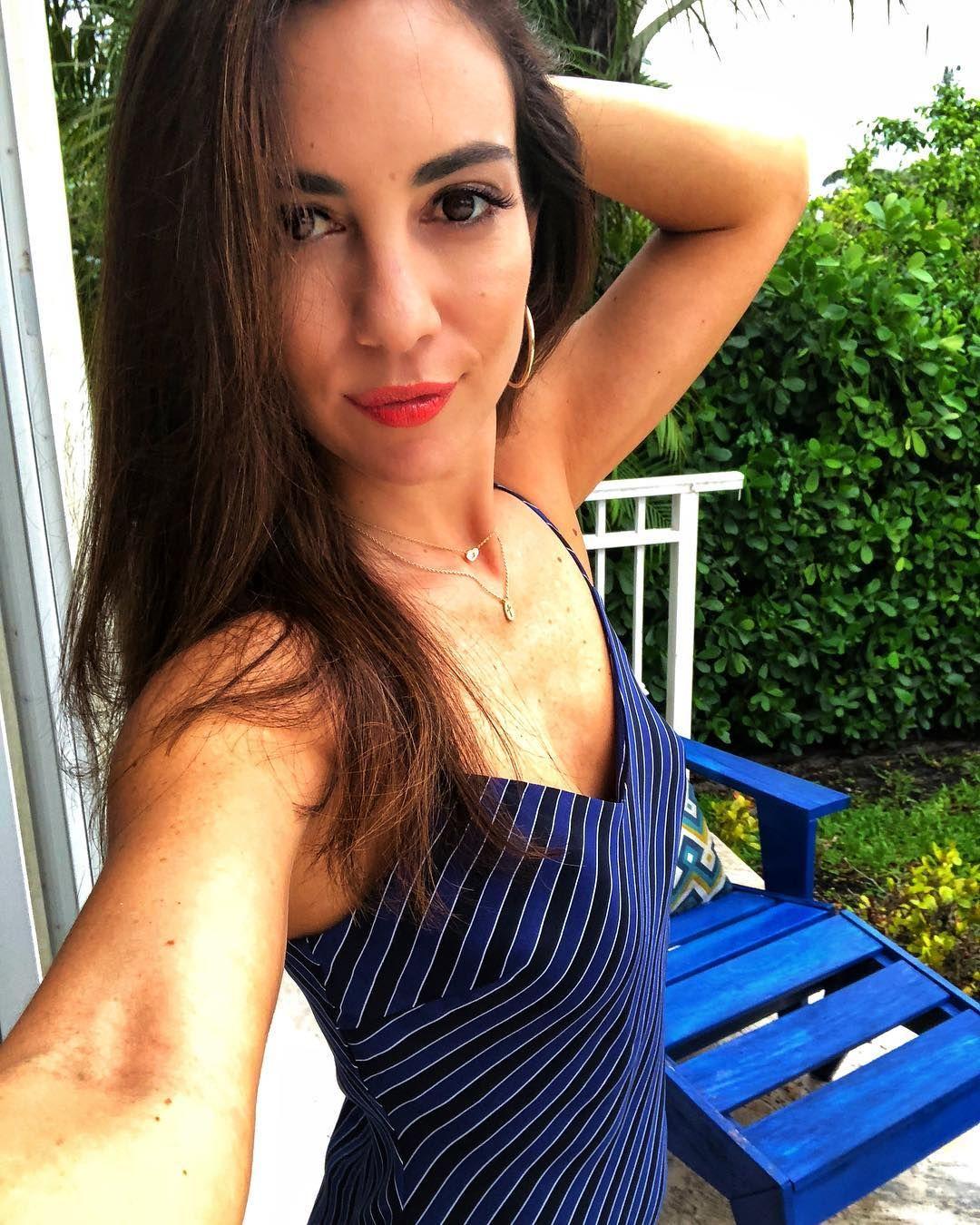 Boobs Zsuzsa Csisztu naked (58 photo), Ass, Fappening, Twitter, lingerie 2017