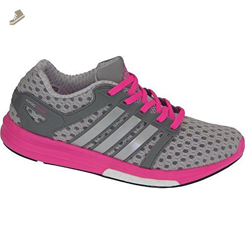 sports shoes 5a145 f1c9b Adidas CC Sonic Boost W M29625 Womens shoes size  8 US - Adidas sneakers  for women ( Amazon Partner-Link)