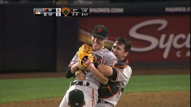 Sweet Tim Lincecum S First No Hitter 7 13 13 Sf Giants Baseball San Francisco Giants Baseball Giants Baseball