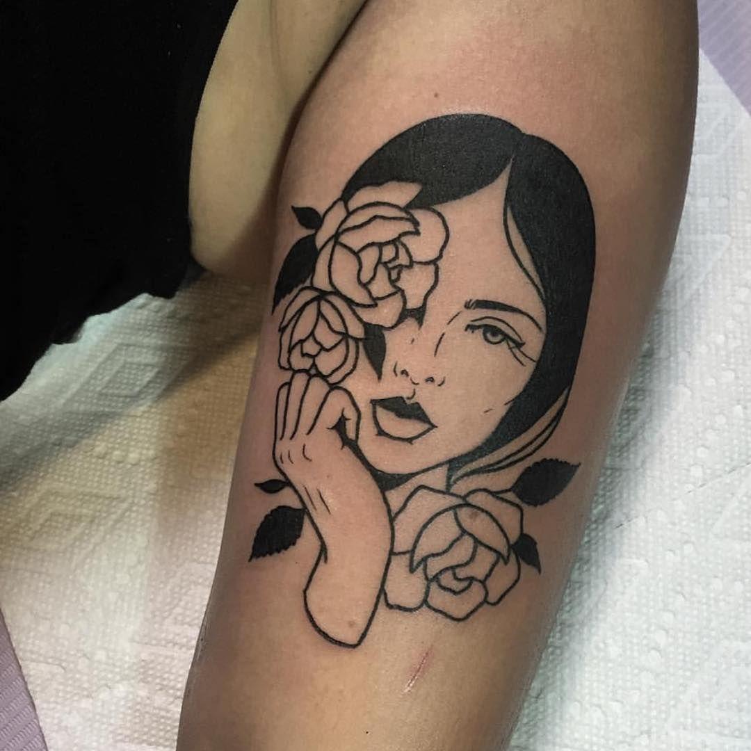 Pinterest y a r i tattoos pinterest tattoo tatting and tattos