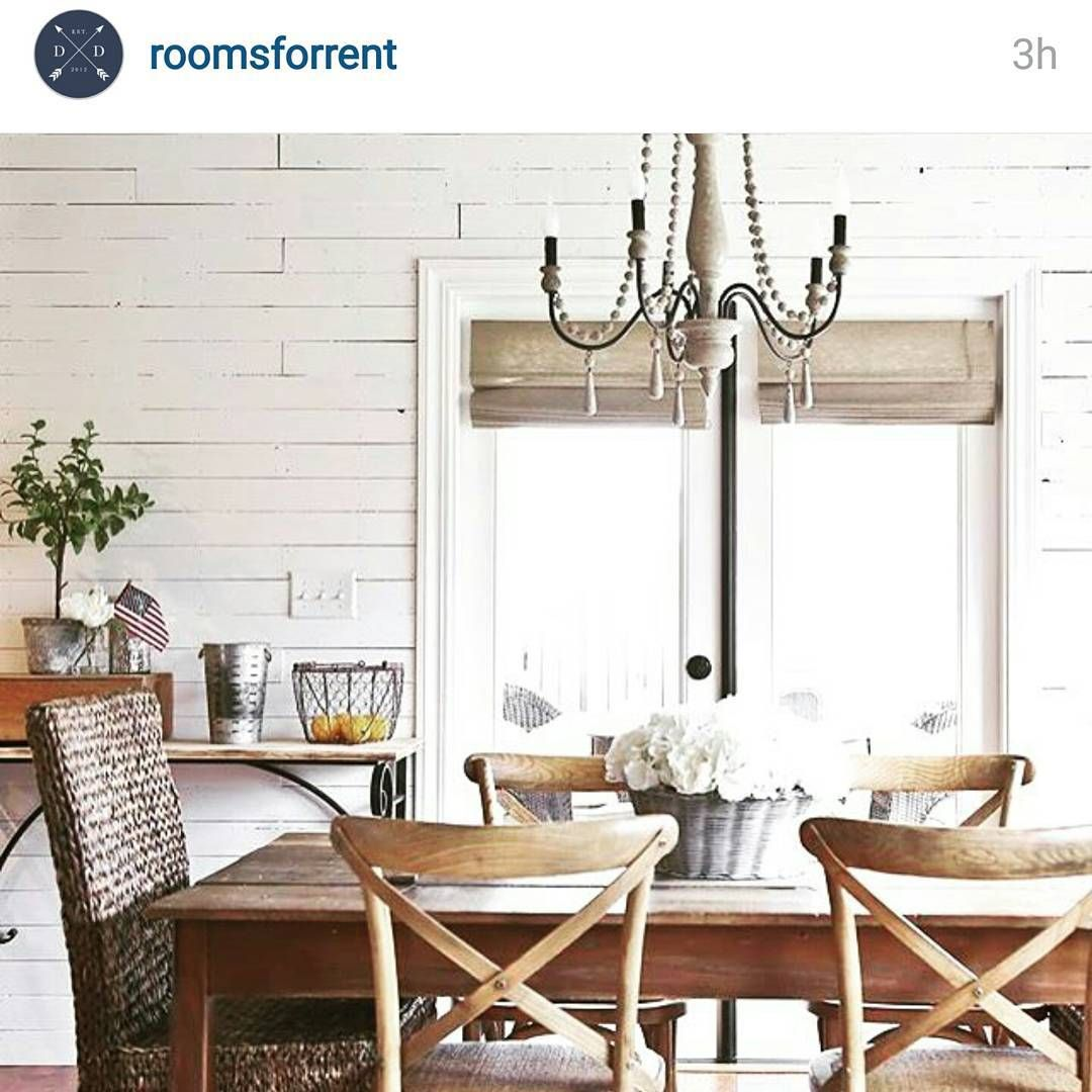 @roomsforrent shared my feed today!! If you follow her you know she's kinda big deal and I'm beyond excited! If you found me thru her, I'm so happy to have you join in on my feed!