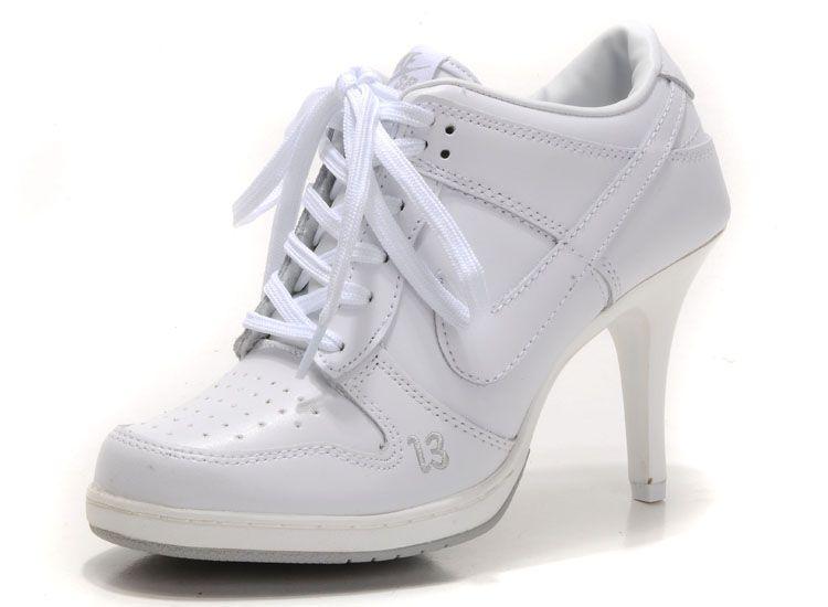 Élégant Chaussure Confortable Chaussures Et Pinterest Shoes Rwx0axq