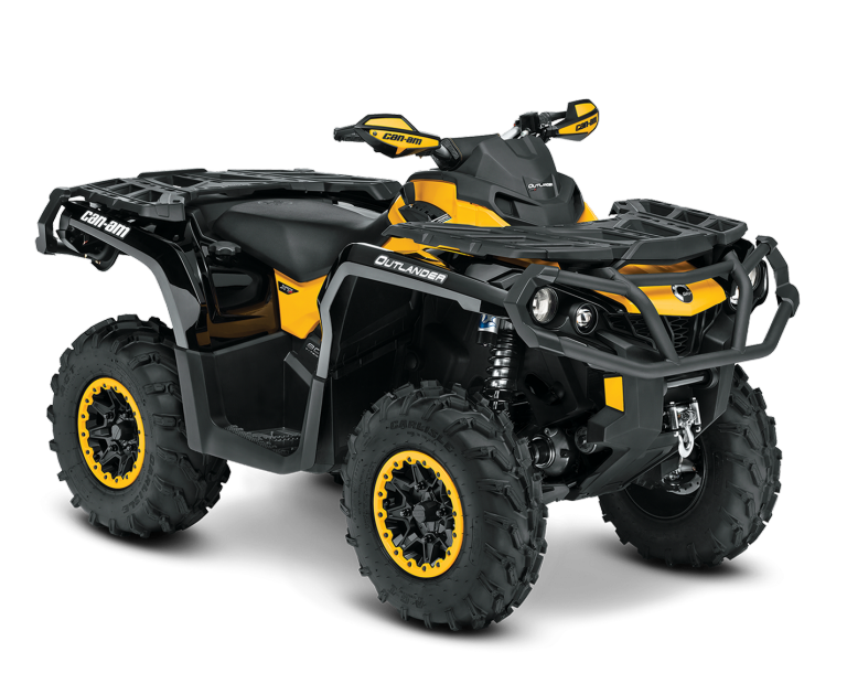 can am outlander atv vehicles can am atv can am atv. Black Bedroom Furniture Sets. Home Design Ideas