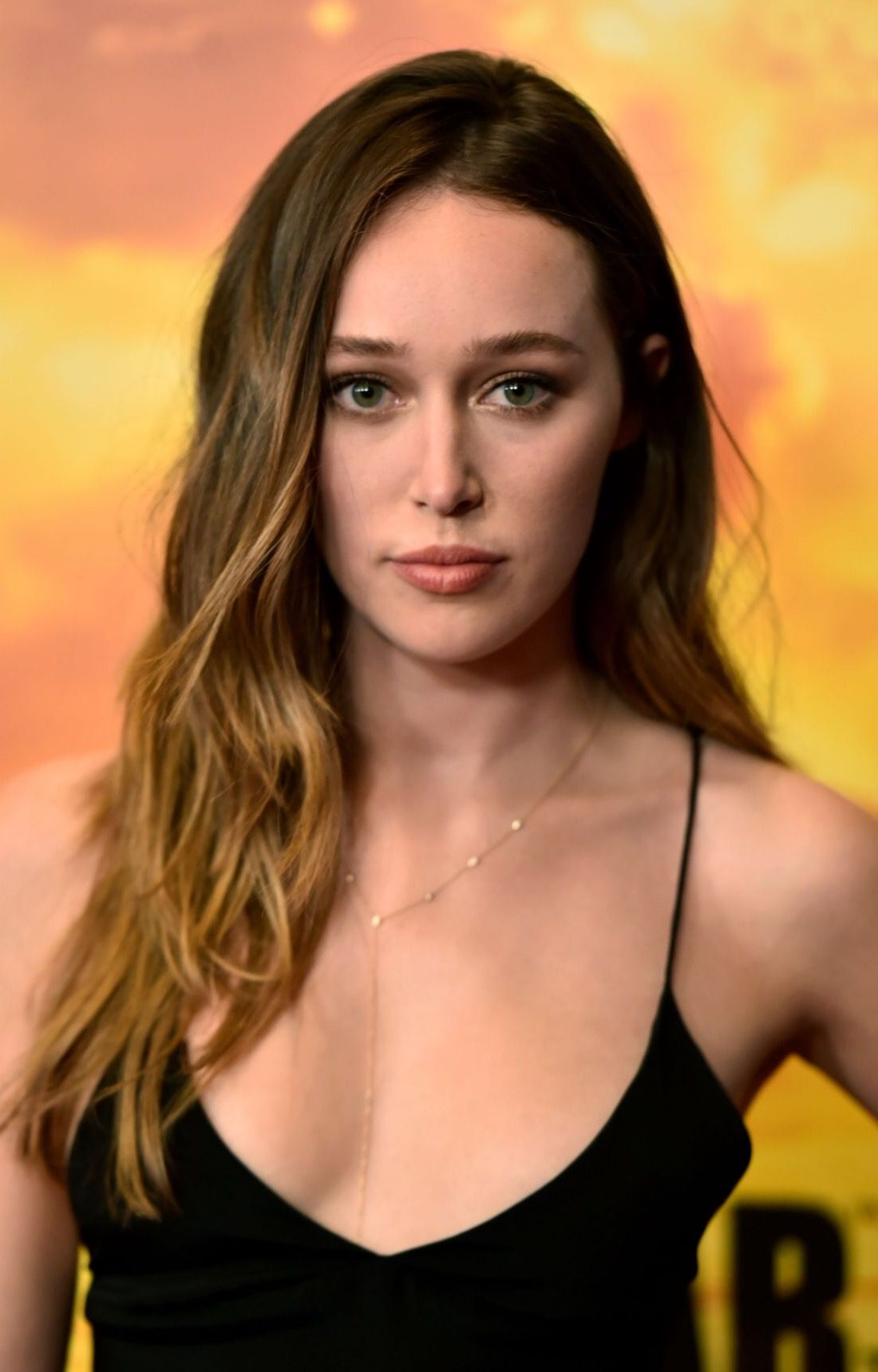 Pics Alycia Debnam-Carey naked (93 foto and video), Topless, Hot, Twitter, bra 2018